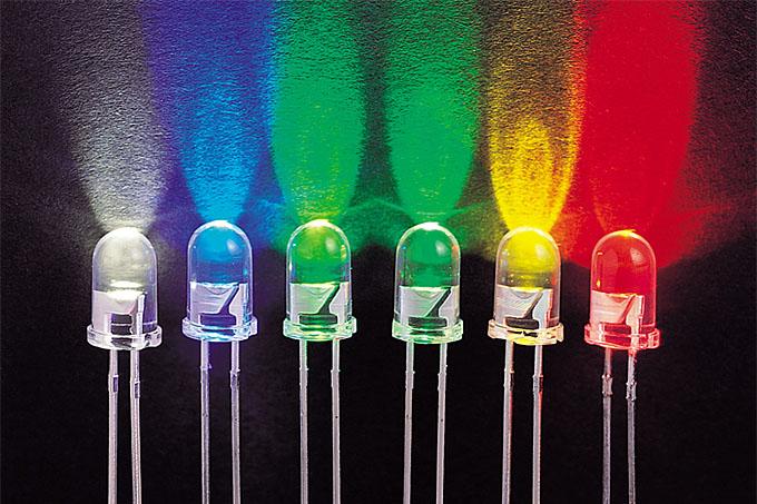 led-colors2