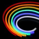 3m-neon-flex-1