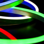 Neon-Flex Band RGB