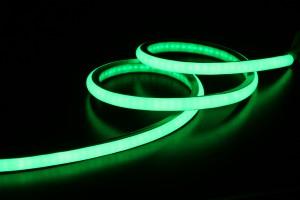 Neo Life  Neon Flex grün