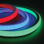 Neo Life Neon Flex-RGB