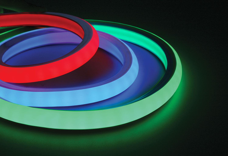 RGB-NeonFLex